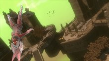 Gravity Rush Remaster HD  (39)