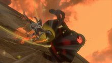 Gravity Rush Remaster HD  (3)