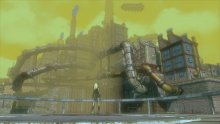 Gravity Rush Remaster HD  (4)