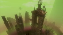 Gravity Rush Remaster HD  (6)