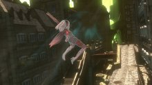 Gravity Rush Remaster HD  (7)