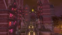 Gravity Rush Remaster HD  (8)