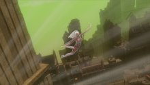Gravity Rush Remaster HD  (9)