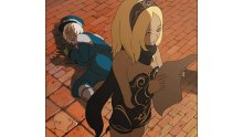 Gravity Rush Remastered  (3)