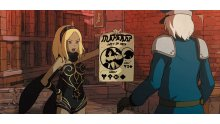 Gravity Rush Remastered  (4)