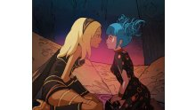 Gravity Rush Remastered  (5)