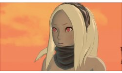 Gravity Rush Remastered PS4 Comparaison (16)