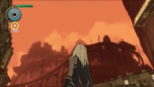 Gravity Rush Remastered PS4 Comparaison (17)
