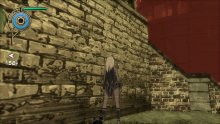 Gravity Rush Remastered PS4 Comparaison (20)