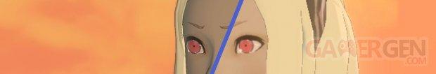 Gravity Rush Remastered PS4 Comparaison (23)