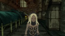 Gravity Rush Remastered PS4 Comparaison (4)