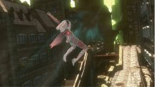 Gravity Rush Remastered scan 006
