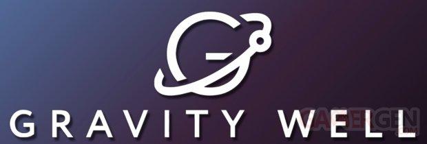 Gravity Well Games 11 05 2020 banner studio