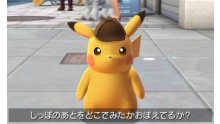 Great-Detective-Pikachu_29-01-2016_screenshot (47)