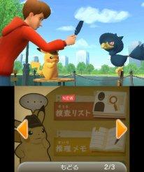 Great Pikachu Detective 26 01 2016 screenshot 2