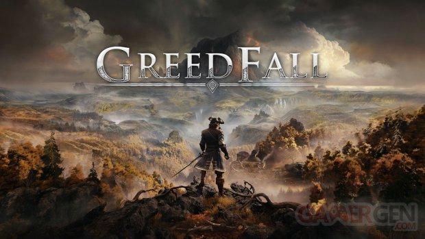 GreedFall 01 06 06 2019