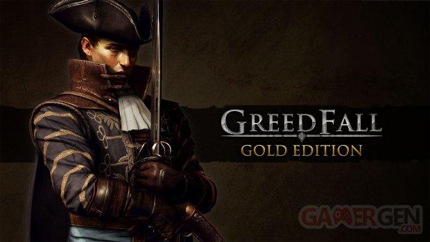 GreedFall Gold MainArt Logo1920x1080 logo