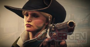 GreedFall   Release Date Announcement