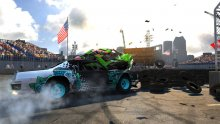 GRID-2-DLC-Demolition-Derby-3