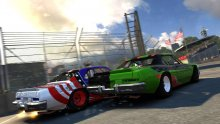 GRID-2-DLC-Demolition-Derby-4