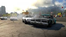 GRID-2-DLC-Demolition-Derby-5