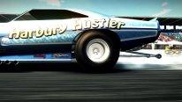 GRID Autosport DLC Drag Pack images screenshots 10