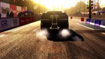 GRID Autosport DLC Drag Pack images screenshots 2