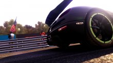 GRID Autosport DLC Drag Pack images screenshots 3