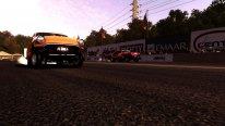 GRID Autosport DLC Drag Pack images screenshots 5