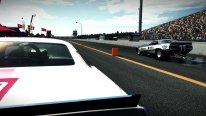 GRID Autosport DLC Drag Pack images screenshots 7