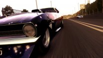 GRID Autosport DLC Drag Pack images screenshots 8