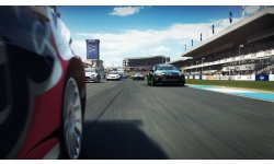 GRID Autosport screenshot