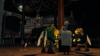 Grim Fandango Remastered 23 01 2015 screenshot 13