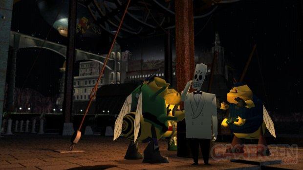 Grim Fandango Remastered 23 01 2015 screenshot 13