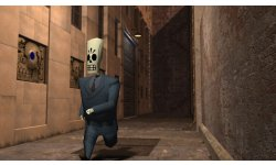 Grim Fandango Remastered 23 01 2015 screenshot 3
