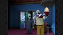 Grim Fandango Remastered 23 01 2015 screenshot 4