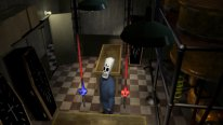 Grim Fandango Remastered 23 01 2015 screenshot 5