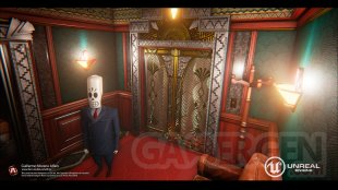grim fandango ue4 departement of death  (19)