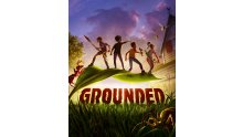 Grounded_2020_07-23-20_016