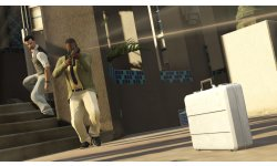 GTA Online 04 03 2014 Business 4
