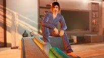 GTA Online 04 06 2021 pyjama