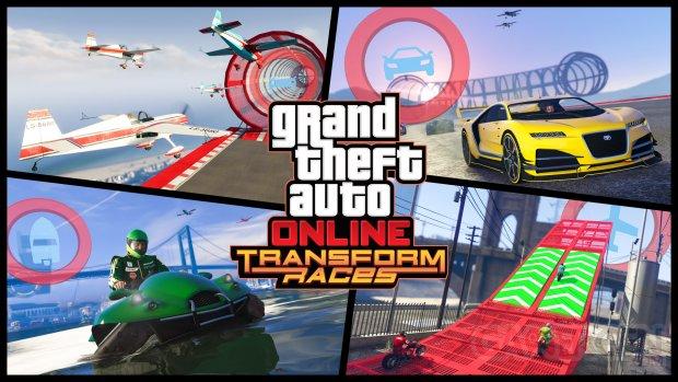 GTA Online 07 10 2017 pic 1