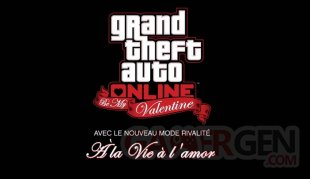 GTA Online 10 02 2016 art