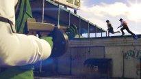 GTA Online 10 02 2016 screenshot 1