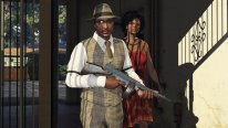 GTA Online 10 02 2016 screenshot 2