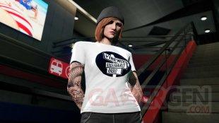 GTA Online 10 06 2021 pic 2