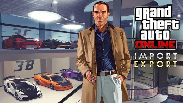 GTA Online 10 06 2021 pic 3