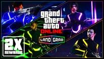 GTA Online 10 09 2020 pic 3