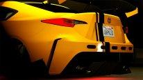 GTA Online 12 08 2021 Emperor Vectre 6