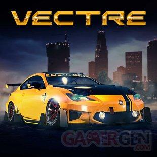 GTA Online 12 08 2021 Emperor Vectre 7